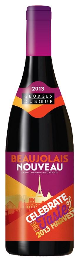 deboeuf_nouveau_bottle__05018_zoom